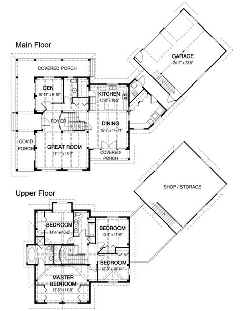 house plans the yale cedar homes