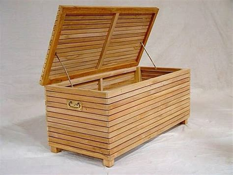 wooden clothes boxid product details view