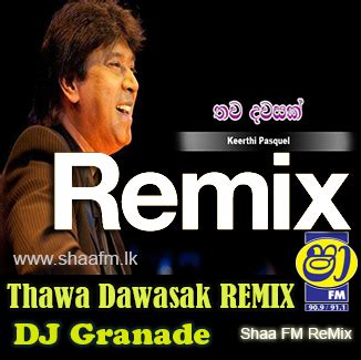 dj janaka remix mp3 download shaa fm remix downloads sinhala songs download sinhala