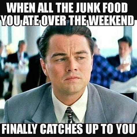 Buy All The Food Meme - 08 funny fitness and food memes find health tips