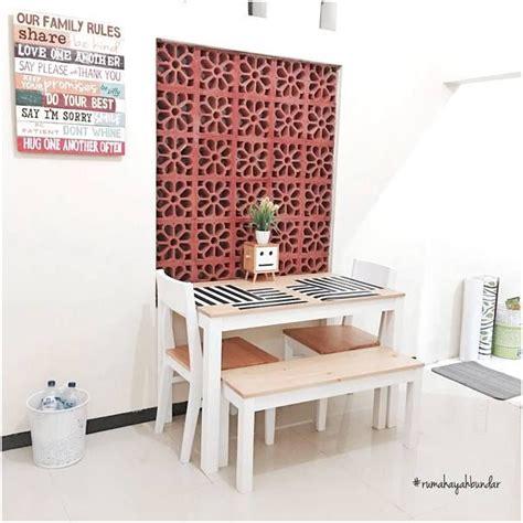 desain dapur kecil vintage desain mewah rumah makan minimalis kecil sederhana terbaru