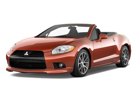 mitsubishi sports car 2018 2018 mitsubishi eclipse spyder car photos catalog 2018
