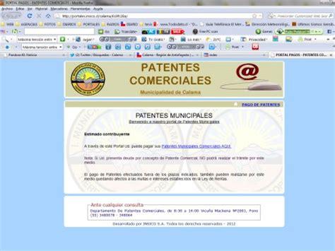 calendario de pago de patentes uruguay 2016 pago de patente 2016 pago patentes 2016 new style for