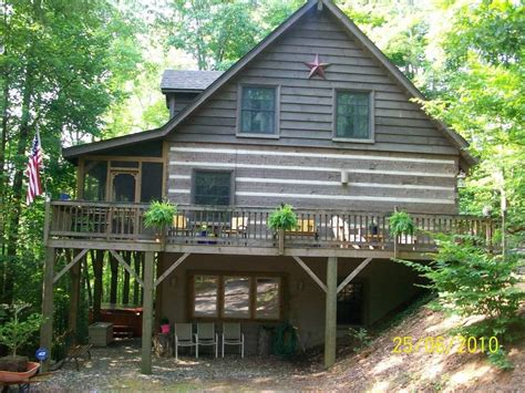 Smokey Mountain House Rentals Smokey Mountain Cabins Photos Design Studio Design