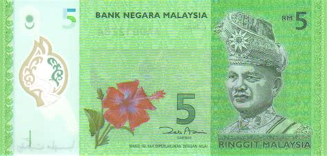 change new notes for new year singapore 2016 change new notes for new year singapore 2016 28 images