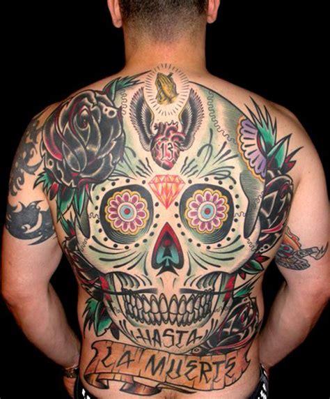 10 tatoueurs 224 conna 238 tre sur