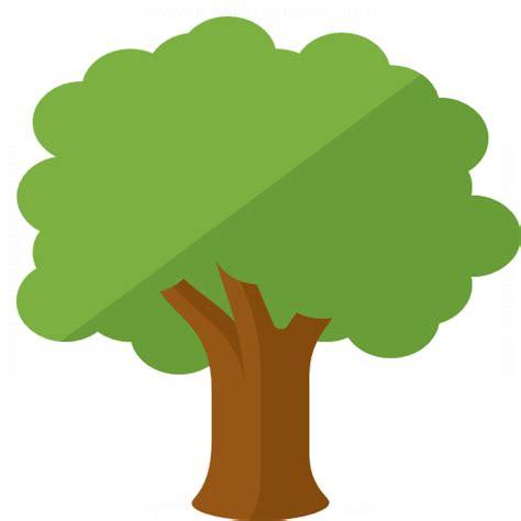 tree symbol iconexperience 187 g collection 187 tree icon