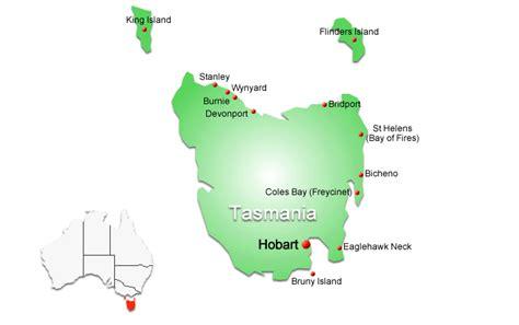 australian    locations  australian beaches