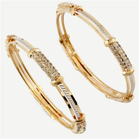 bangles and gold and bangles