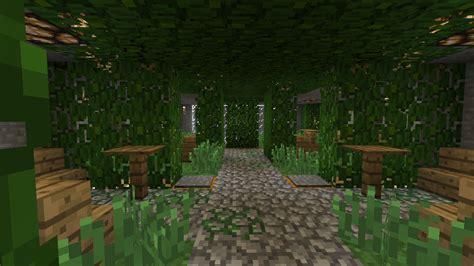 subway garden city