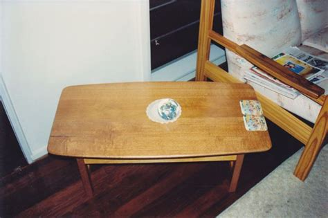 Easy Coffee Table Plans Simple Coffee Table Plan Coffee Table Plans