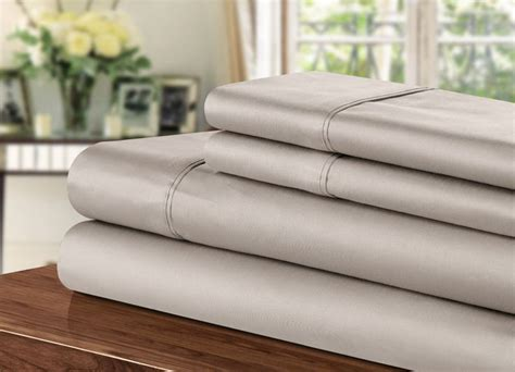 1000 thread count comforter sets chic hotel collection 1000 thread count 100 cotton