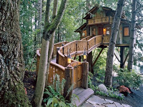 tree house floor plans numberedtype photo house plans for log homes images one story small