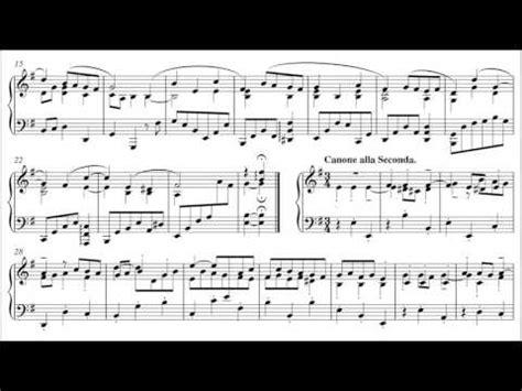 Room Score Canon Piano Roll Resident Evil Code X