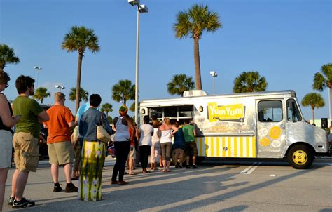 truck in orlando orlando archives mobile cuisine gourmet food trucks