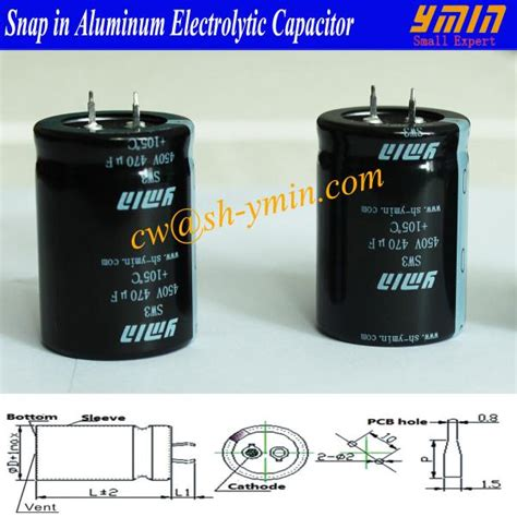 capacitor for carrier heat capacitor and heat 28 images i a carrier puron a c model 38esg or 38ezg the compressor would