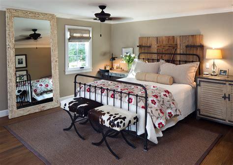 farmhouse bedroom farmhouse bedroom dallas coastal ranch farmhouse bedroom san diego by anne
