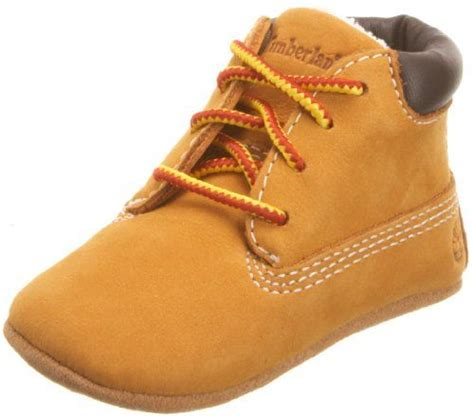Baby Timberland Crib Shoes by 17 Of 2017 S Best Baby Timberlands Ideas On