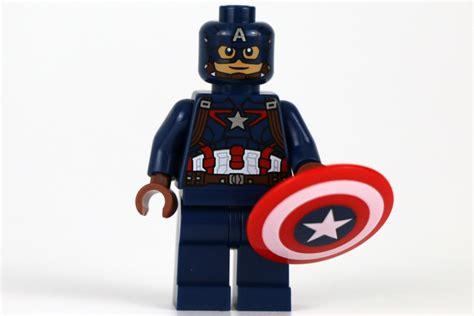 filme schauen minecraft the first movie lego captain america sets trailer mit hinweis auf