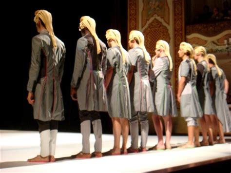 libreria marton treviso fashion at iuav vogue it