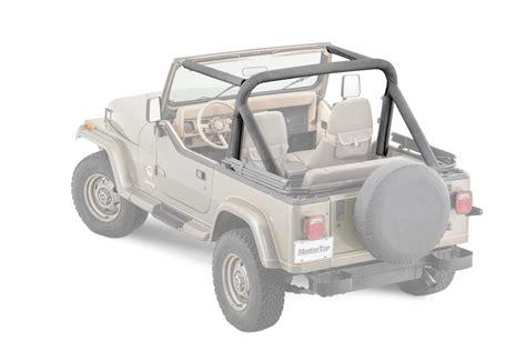 jeep cj series dash parts quadratec 78 cj5 sdometer wiring