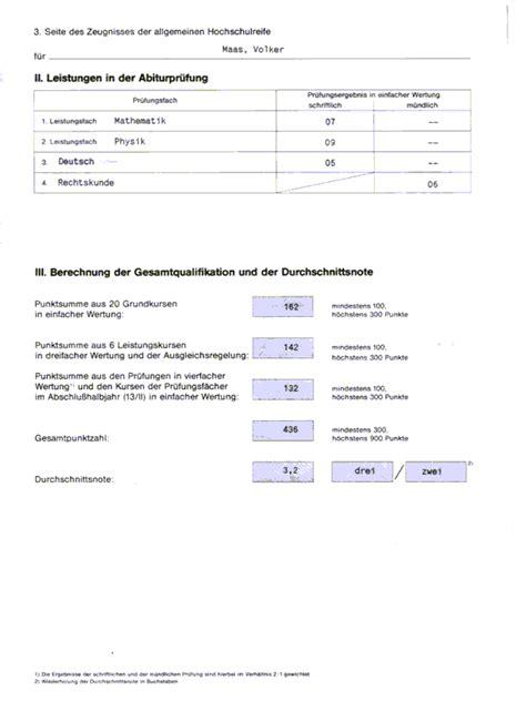 Qualifizierte Bewerbungsunterlagen Bewerbungsunterlagen