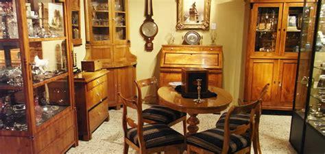 mobili d epoca in vendita mobili d epoca ed antiquariato