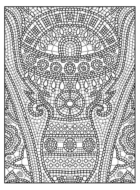coloring page zen 186 best zen and anti stress coloring pages images on