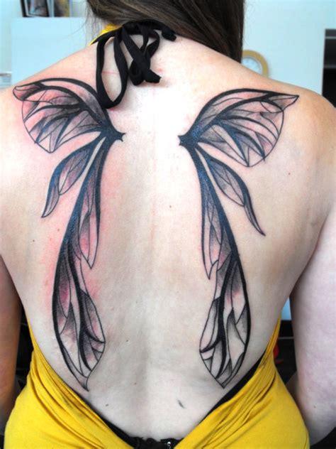 butterfly wings tattoo designs butterfly wings