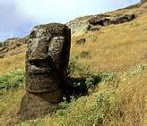 easter island packages chile packages enchanted easter island santiago chile
