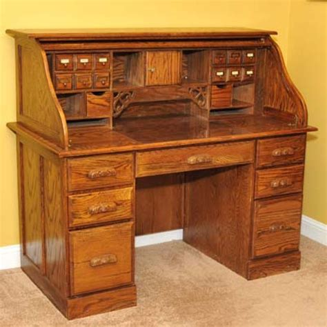 oak roll top desk used shoes coupons 2017 2018 best cars reviews