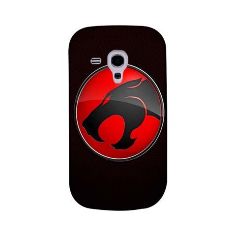 Casing Samsung C7 New Custom Hardcase thundercats logo humanoid aliens sword uv phone custom design for