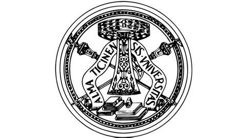 next vintage 2015 mostra pavia il logo dell universit 224 di pavia sulla maglia della