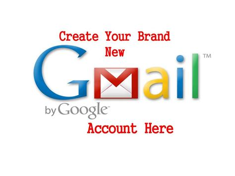 a simpler guide to gmail an unofficial user guide to setting up and using gmail inbox and calendar simpler guides books how to create gmail 2014 gmail login gmail registration