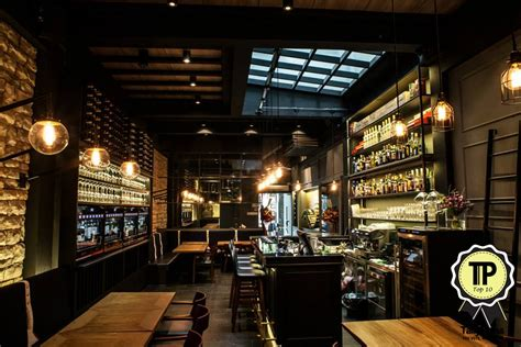 top wine bars top 10 wine bars in singapore