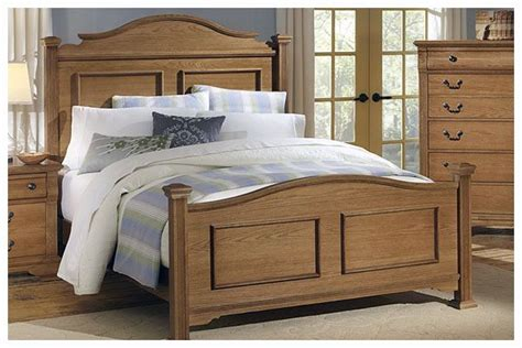 27 best images about vaughan bassett bedroom furniture 27 best images about vaughan bassett bedroom furniture
