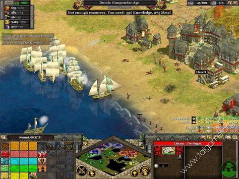 best war strategy strategy war free 171 the best 10 battleship