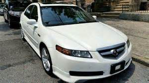 2005 Acura Tl A Spec Kit 2005 Acura Tl A Spec Kit 2016 Car Release Date
