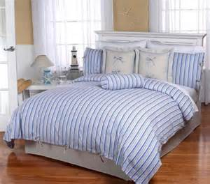 blue and white striped bedding quilt discount home bedding bed mattress sale