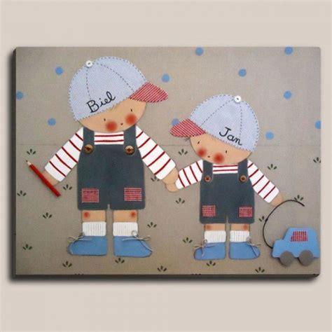 c mo graficar cuadros para ni os de preescolar ehow en cuadros infantiles para decorar tendenzias com