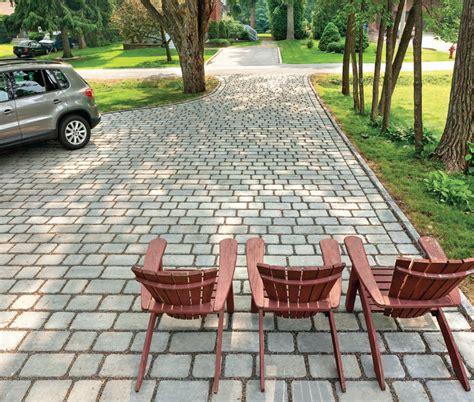 techo bloc villagio gallery 171 patio supply outdoor living