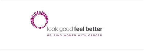 look feel better purkiss ayre is fundraising for look feel better