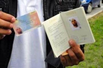che documenti servono per rinnovare il permesso di soggiorno nome diverso tra passaporto e permesso di soggiorno che