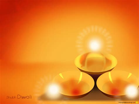 ovticartmy santa banta diwali wallpapers happy diwali