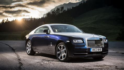 rolls royce wraith wallpaper rolls royce wraith wallpapers lyhyxx com