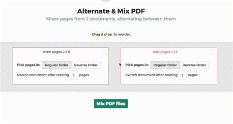 How To Combine 3 Pictures Into One Pdf