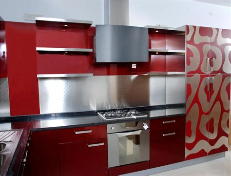 stainless steel kitchen cabinets for sale 15 mind blowing reasons why stainless steel kitchen