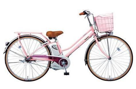 las bicicletas son para 8430760326 no todas las bicicletas son iguales elseisdoble com