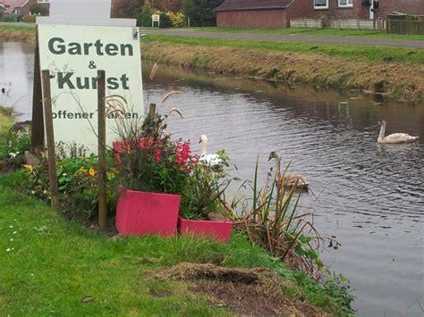 Bilder Zu Gartengestaltung 2700 by Garten Kunst Ug De Wolff Gartengestaltung Und