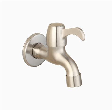 Faucet For Washing Machine by Compare Prices On Laundry Sink Stainless Shopping